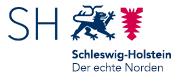 Logo Schleswig Holstein